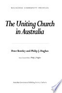 The Uniting Church in Australia
