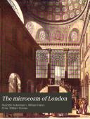 The Microcosm of London