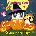 Pdf Grump in the Night (Grumpy Cat)
