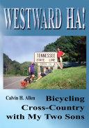Westward Ha! Pdf/ePub eBook