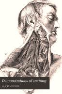 Pdf Demonstrations of Anatomy