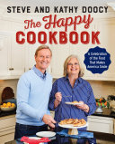 The Happy Cookbook [Pdf/ePub] eBook
