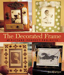 The Decorated Frame