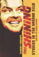 Studies In The Horror Film Stanley Kubrick S The Shining