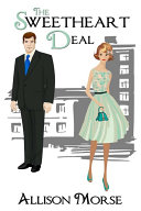 Pdf The Sweetheart Deal Telecharger