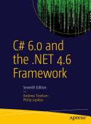 C# 6.0 and the .NET 4.6 Framework Pdf/ePub eBook