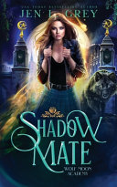 Shadow Mate image