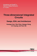Three-Dimensional Integrated Circuits
