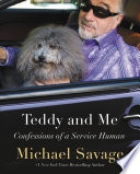 Teddy and Me Book