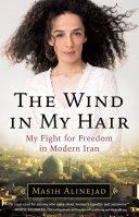 The Wind in My Hair Pdf/ePub eBook