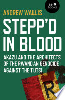 Stepp d in Blood