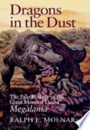 Dragons in the Dust Book