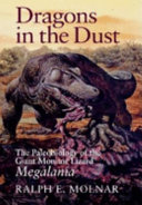 Dragons in the Dust