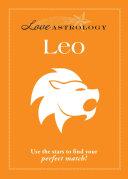 Love Astrology  Leo