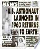 May 7, 1991