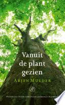 Vanuit De Plant Gezien
