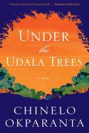 Pdf Under the Udala Trees Telecharger