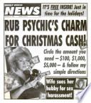 Dec 24, 1991