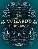 The Wizard s Cookbook