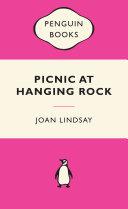 Picnic at Hanging Rock Pink Popular Penguins