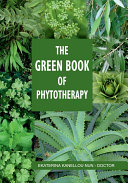 The Green Book of Phytotherapy Pdf/ePub eBook