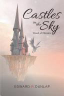 Castles in the Sky Vessel of Dreams Book