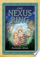 Free The Nexus Ring Book