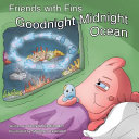 Goodnight Midnight Ocean