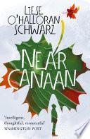 Near Canaan