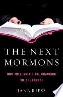 The Next Mormons