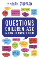 Questions Children Ask and How to Answer Them Pdf/ePub eBook