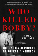 Who Killed Bobby