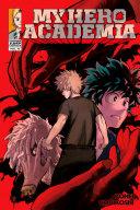 My Hero Academia, Vol. 10 [Pdf/ePub] eBook