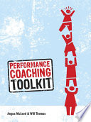 EBOOK  Performance Coaching Toolkit