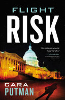 Flight Risk Pdf/ePub eBook