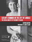 Pdf Satan's Summer in the City of Angels