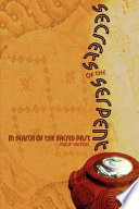 Secrets of the Serpent Book