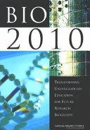 BIO2010