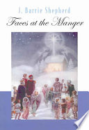 Faces at the Manger Book PDF