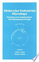Molecular Industrial Mycology