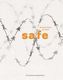 Pdf Safe