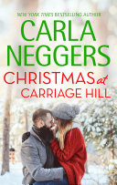 Christmas at Carriage Hill