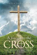 A Journey to the Cross Pdf/ePub eBook