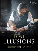 Lost Illusions Pdf/ePub eBook