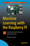 Pdf Machine Learning with the Raspberry Pi Telecharger