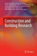 Construction and Building Research