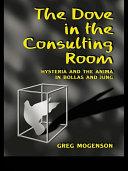 Pdf The Dove in the Consulting Room Telecharger