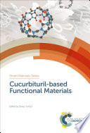 Cucurbituril based Functional Materials