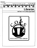 Pdf The Unabashed Librarian