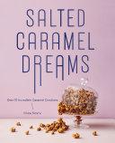 Pdf Salted Caramel Dreams
